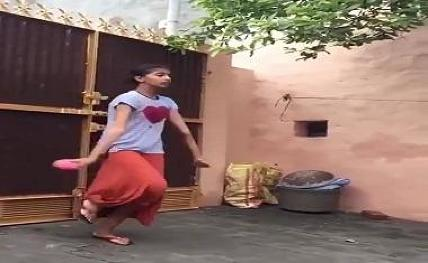 Aakash_Chopra20191114133153_l