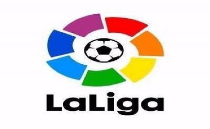 La_Liga20191114131224_l