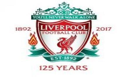 Liverpool_FC20191111132139_l