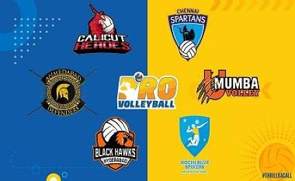 Pro_Volleyball_League20191114183312_l