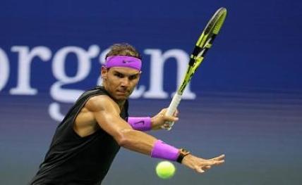 Rafael_Nadal20191114135905_l