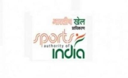 Sports-Authority-of-India20191128202749_l