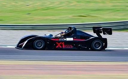 x1-racing20191111220925_l