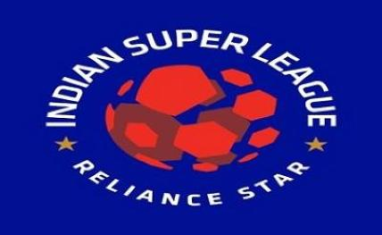 Indian_Super_League20191206132644_l