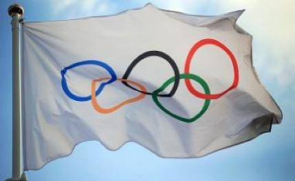 International_Olympic_Committee20191206133407_l
