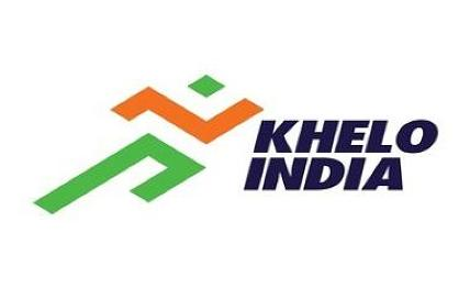 Khelo_India_Youth_Games20191221181233_l