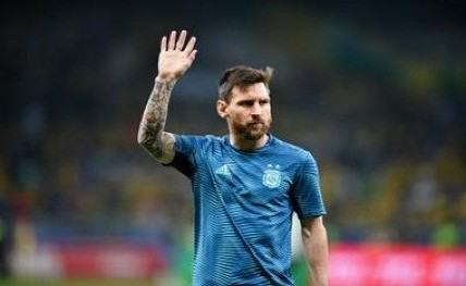 Messi20191208113819_l