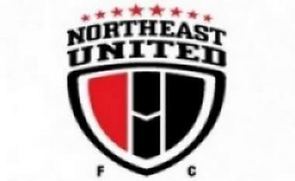NorthEast-United-FC-logo20191207085058_l