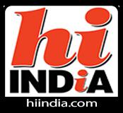 hiindia.com | About Us.